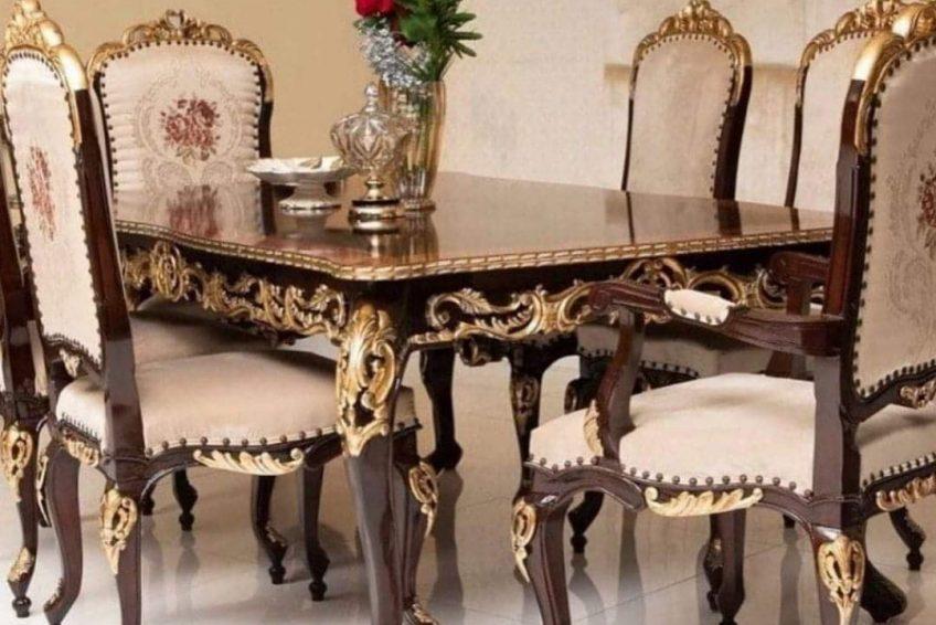 Modern Chinioti Furniture Designs In Pakistan Online Ads Pakistan